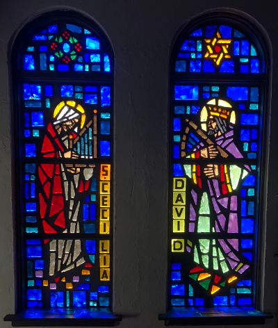 Sje Stained Glass Resize
